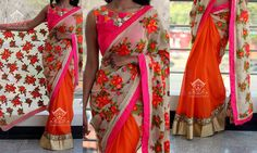 Shop #Online #Best #Bollywood #Designer #Sarees at Discount Priced....  #Fashion #WomenFashion #BollywoodReplicaSaree #BollywoodReplicaSarees #BollywoodReplicaSareesOnline #BollywoodReplicaSareeOnline #BollywoodSarees #BollywoodSaree #Replicasaree #ReplicaSarees #BollywoodSareesOnline #BollywoodSareeOnline