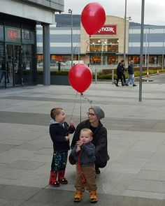 Allergy Stories: Grace who has 2 sons with CMPA - dairy free kids Kids Allergies, Medical Care, Sons, Interview, Blog, Children, Dairy Free, Irish, Parents
