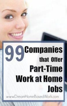 Home Business Ideas South Africa Against Legit Ways To Make Money