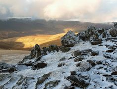 17 Jaw Dropping British Hikes You Must Do Before You Die