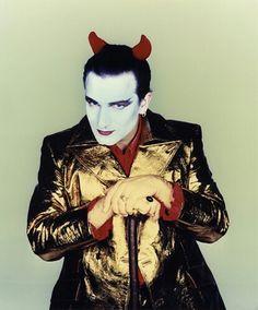 Bono as McPhisto Alter Ego, U2 Show, U2 Tour, U2 Songs, Achtung Baby, Bono U2, Smells Like Teen Spirit, Rock Legends, Pretty Men