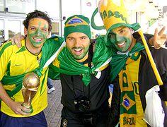 Brazilius
