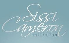 Sissi Cameron - Boutique de Sherbrooke