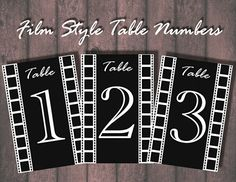 43 Trendy Home Movie Party Theme Products 2020 – hochzeitsmotto. Cinema Themed Wedding, Movie Theater Wedding, Movie Theater Theme, Wedding Movies, Movie Themes, Our Wedding, Wedding Ideas, Hollywood Wedding, Hollywood Party