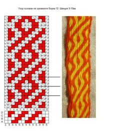 d9a06364f906a792dc40e4dffddd4f1f--tablet-weaving-patterns-inkle-weaving.jpg (236×261)