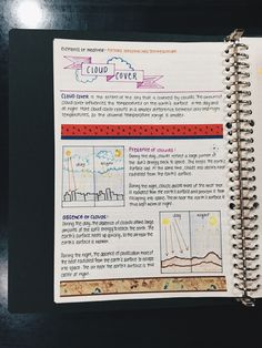"stumblingnotes: "" 26.09.15 Finished up on a chapter in Geography and started revision on Social Studies  """