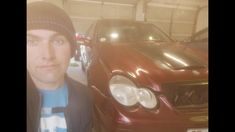 What have I done?  Mercedes update W203 Mercedes Sport coupe V8 Swap 3UZ... Mercedes Sport, Mercedes Amg, Videos, Youtube, Faith, Youtubers, Youtube Movies