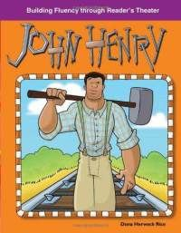 """.The Ballad of John Henry"""" typically contain four major components: a premonition by John Henry as a child that steel-driving would lead to his death, the lead-up to and the results of the race against the steam hammer, Henry's death and burial, and the reaction of John Henry's wife. Many notable musicians have recorded John Henry ballads, including: Lead Belly, and Woody Guthrie."""