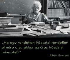 I like Einstein quotes so much. He always says what I would like to say myself, only the rest of the world wouldn't listen to me. It will listen to Einstein though! Citations D'albert Einstein, Citation Einstein, Albert Einstein Quotes, Albert Einstein Pictures, Quotable Quotes, Wisdom Quotes, Quotes To Live By, Me Quotes, Crazy Quotes