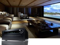 11 Lovely Home theater Decorating Ideas Pictures Elegant Home theatre Room Decorating Ideas with Movie Wall Art Movie, Best 19 Kids Playroom Ideas Aktuelles Home Theater Room Design, Movie Theater Rooms, Home Cinema Room, Home Theater Setup, Best Home Theater, Home Theater Speakers, Home Theater Seating, Theater Seats, Theatre Design