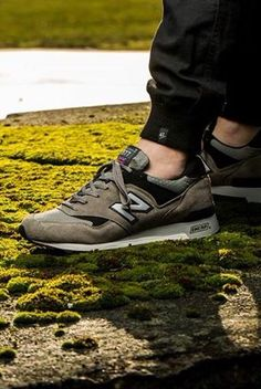 new balance 1500 avalanche