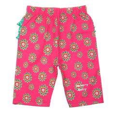 Babykleding fashion | Cute sweatpants | The Dutch Desgin Baker Collectie 2014 | Babymode | wwww.kienk.nl