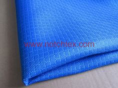 Acrylic coated fabric is fiberglass base fabric coated with acrylic on the surface of fiberglass fabric to meet customer demands.
