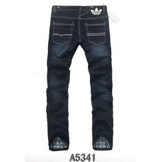 e35ab84c634ce Compra Jean Adidas Diesel Varios Modelos - Local - Liniers en Capital  Federal a un precio