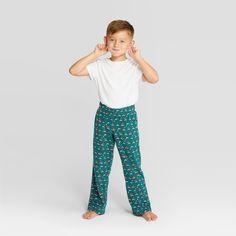 Towels & Washcloths Tireless Toddler Minnie Mickey Mouse Robe Bathrobe Pajamas With Ears