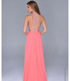 d0593f0ab5b Main Image Coral Bridesmaid Dresses