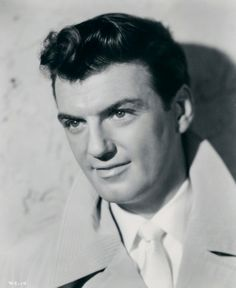 WILLIAM CAMPBELL:     (1923 - 2011) -     ACTOR    ( NAKED AND THE DEAD   1958 )