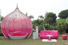 FNP Weddings is the best in Delhi, India which offers present day wedding arranging and beautification thoughts on a reasonable plan. Desi Wedding Decor, India Wedding, Wedding Mandap, Wedding Stage Decorations, Wedding Venues, Best Wedding Planner, Wedding Prep, Wedding Planning, Marriage Decoration