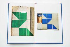 A Designer's Eye: Paul Rand - Sight Unseen