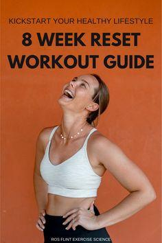 Pop Pilates, Pilates Video, Pilates For Beginners, Pilates Workout, Hiit, Beginner Pilates, Pilates Yoga, Cardio Workouts, Exercise