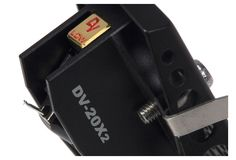 Dynavector DV-20X2 Low-Output Moving-Coil Cartridge