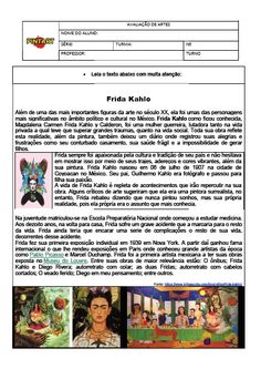 img 8 Kandinsky, Op Art, Crafts For Kids, School, Visual Art Lessons, Middle School Art, Creative Activities, Art Education Lessons, Music Classroom