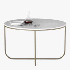 Tati Dining Table | Design Devotee Gift Guide | Est Living