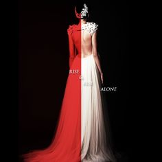 rise & rise alone Red Queen Quotes, Red Queen Costume, Red Queen Book Series, Color Fight, Red Queen Victoria Aveyard, Red Rising, Queen Hair, Prom Dresses, Formal Dresses
