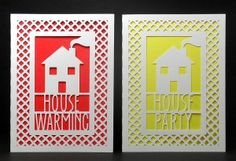 house cards free silhouette file