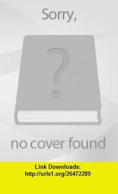 Architectural Drafting (9780835902557) John E. Ball , ISBN-10: 0835902552  , ISBN-13: 978-0835902557 ,  , tutorials , pdf , ebook , torrent , downloads , rapidshare , filesonic , hotfile , megaupload , fileserve