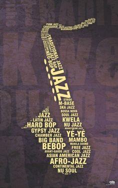 Jazz Massive