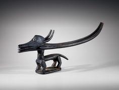 Sculpture, Art, Africa, Art Background, Kunst, Sculptures, Performing Arts, Sculpting, Statue