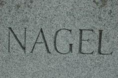 NAGEL, FAMILY MONUMENT - Clinton County, Iowa | FAMILY MONUMENT NAGEL