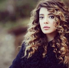 selin-sekerci – Keep up with the times. People With Blue Eyes, Tie Dye Hair, European People, Star Wars, Hair Reference, Turkish Beauty, Face Hair, Fair Skin, Turkish Actors