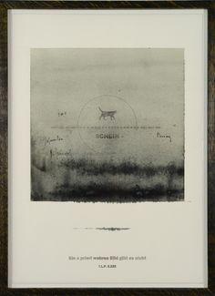 Über Schrödinger und Wittgenstein - Norbert Pümpel Movies, Movie Posters, Art, Kunst, Art Background, Films, Film Poster, Cinema, Movie