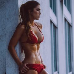 Anllela Sagra  21 years old from Colombia @anllela_sagra