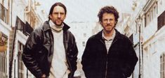6 Filmmaking Tips: The Coen Brothers... 1... If It's Cheap Enough, Everyone's a Winner... 2... Your First Cut Will Probably Make You Want To Kill Yourself... 3... First Impressions Matter... 4... Don't Be Afraid to Offend... 5... Take Care of Your Filmmaking Family... 6... Hold Editing in High Regard