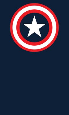 Super patriotic? Show your love of super heroes and the U.S.A with this Captain America #WindowsPhone lock screen wallpaper.