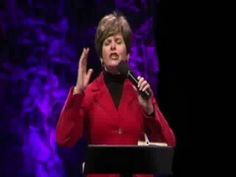 2013 Prophecy - Cindy Jacobs . . . Awesome! Thank you JESUS!!!