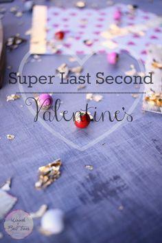 electric valentine last fm