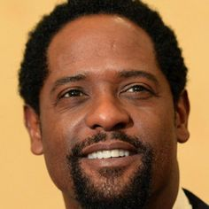 Blair Underwood on pressure of Raymond Burr comparisons in 'Ironside' Blair Underwood, Raymond Burr, Eye Candy, Sexy, Photos, Beards, Pictures