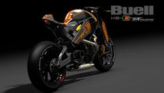 BUELL+XB-1222834050667586_o.jpg (1600×912)