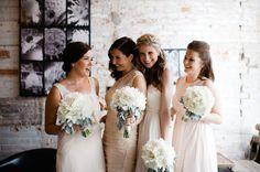 lovely ladies  Photography By / http://jennanddavestark-portfolio.com