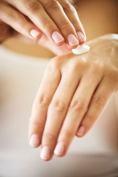 Conscious Care for Hands. Natural beauty tips to keep your hands feeling and looking their best!