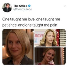 Memes Funny Office So True 39 Ideas Best Of The Office, The Office Show, Mose The Office, Holly The Office, Best Tv Shows, Best Shows Ever, Favorite Tv Shows, Office Jokes, Funny Office Humor