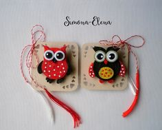 Paper Quilling, Passion, Quilling