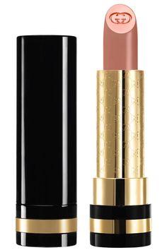 Charting: 10 Best Nude Lipsticks Now - HarpersBAZAAR.com
