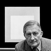 Josef Albers and the art of seeing by brainpicker on SoundCloud