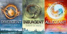 this is probably my new favorite series besides Harry Potter. It's amazing. I wish the author wrote more.