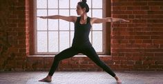 Yoga For Bone Health: 9 Poses To Try For Flexibility And Strength